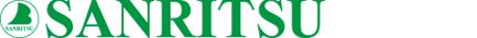 Sanritsu logo