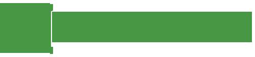 Sanritsu logo for smartphone