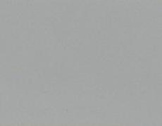 (日本語) コラムシール(無地)H30mm×W60