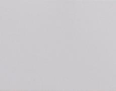 コラムシール(塩ビ)H30mm×W60