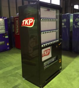 三立自販機ラッピング事例-TKP様